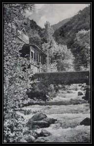 Снимка от Костенец баня