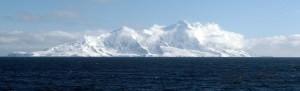 Южни Шетландски острови. Остров Смит!