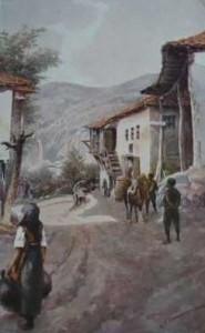 И.Обербауер-Белово