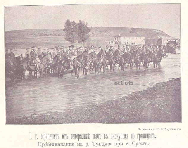 kavaleria-ba