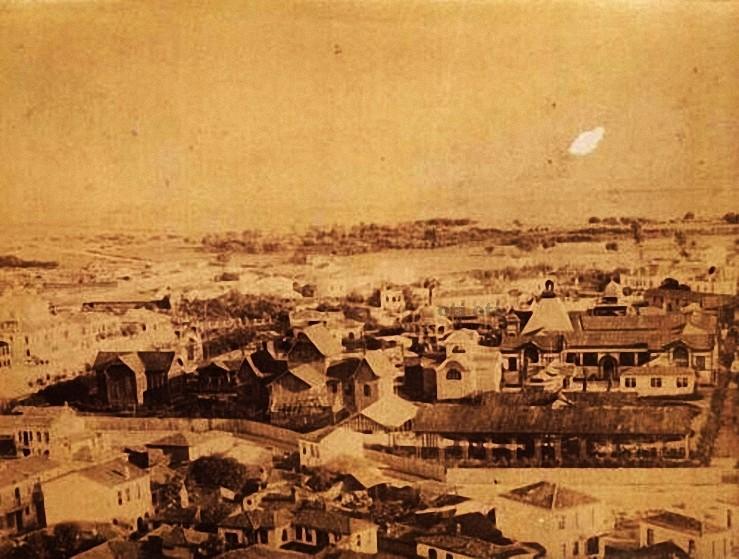 panorama-na-izlojenieto