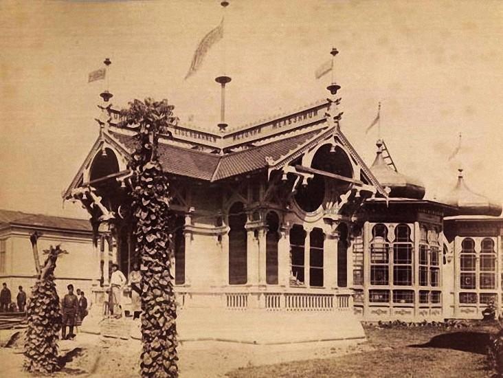 pavilion-istochni-jelejnici