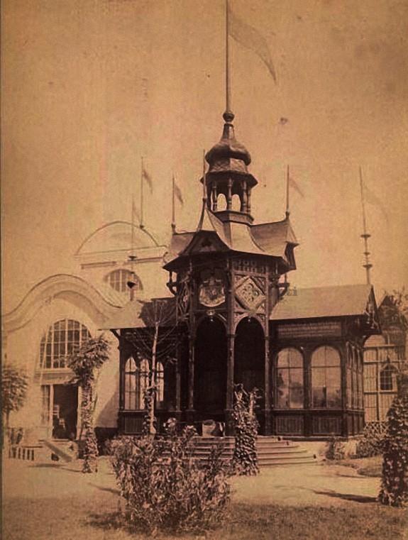 pavilion-kalpazanov
