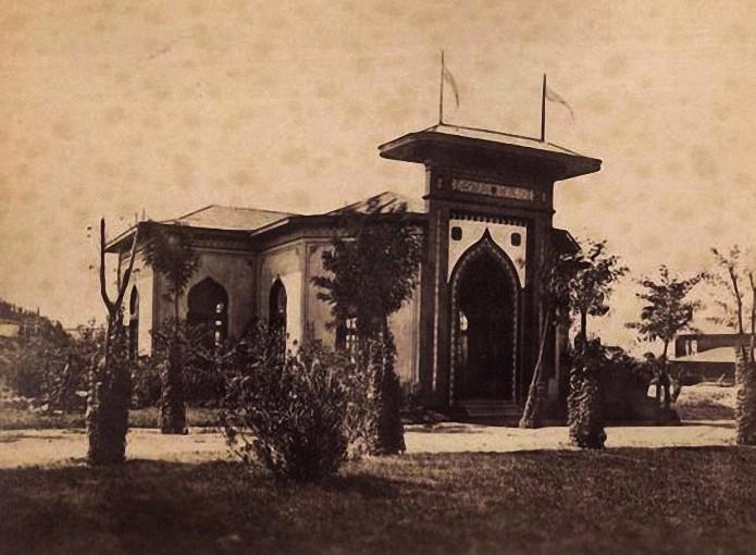 pavilion5