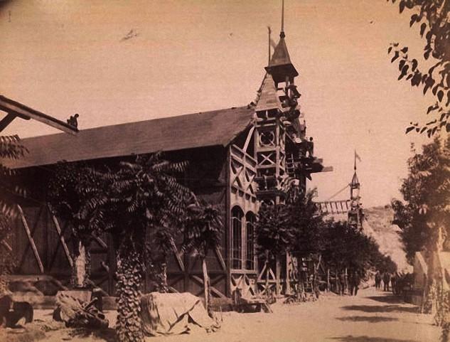 ungarski-pavilion