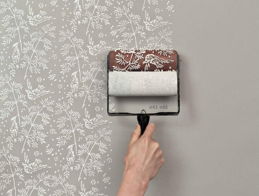 Как да боядисаме правилно коридор